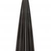 Tubo de carbono 90/95cm