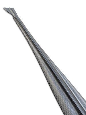 Mantis 90 (sin componentes)