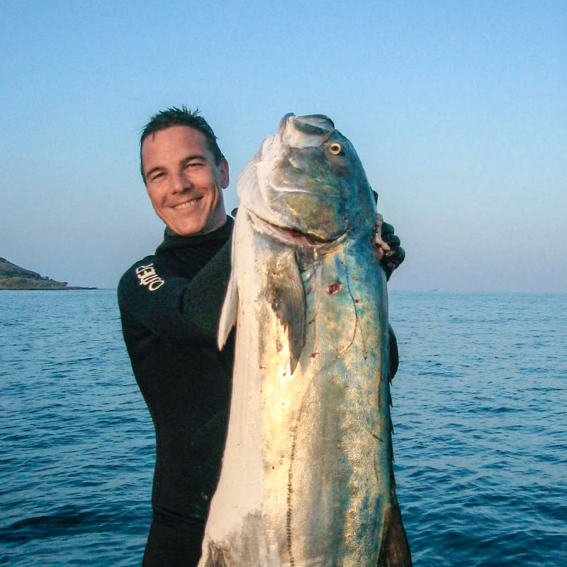Nacho-Peral-CarbonTek-Pesca