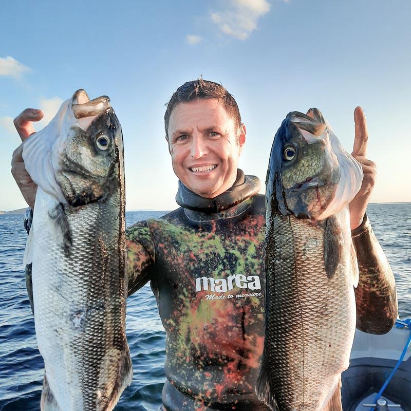 Toño-CarbonTek-pesca-submarina